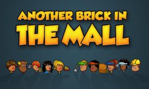 Another Brick in the Mall iOS/APK Version Full Game Free Download