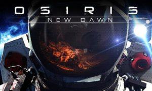 Osiris: New Dawn PC Version Full Game Free Download