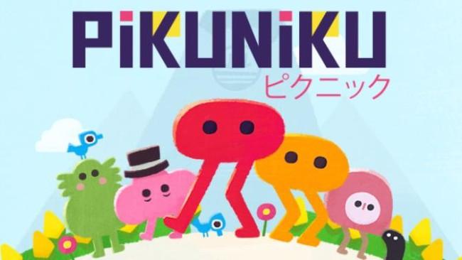 Pikuniku iOS/APK Version Full Game Free Download