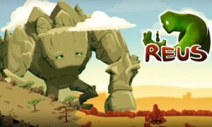 Reus PC Version Full Game Free Download