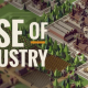 Rise of industry PC Version Game Free Download