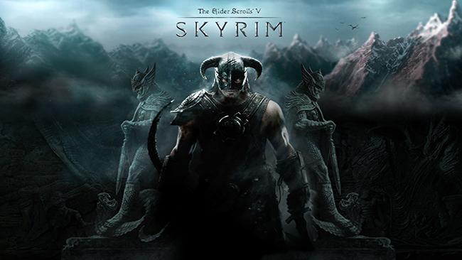 The Elder Scrolls V: Skyrim Legendary Edition PC Full Version Free Download