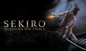 Sekiro: Shadows Die Twice PC Latest Version Game Free Download