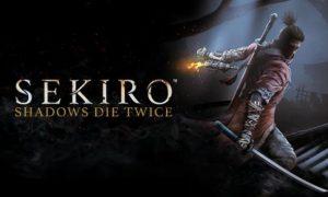 Sekiro: Shadows Die Twice PC Latest Version Game Free Download