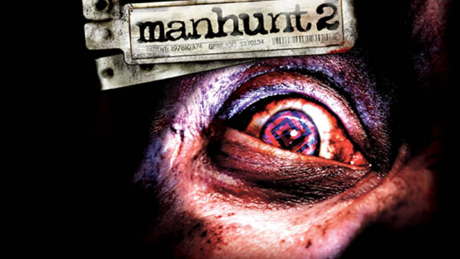 Manhunt 2 PC Version Full Game Free Download