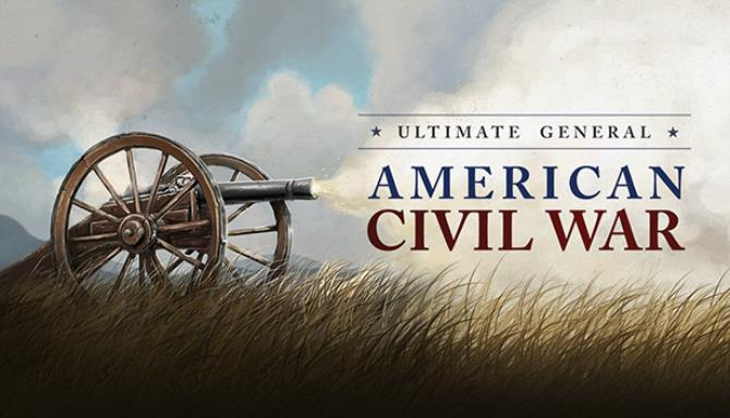 Ultimate General: Civil War PC Latest Version Game Free Download