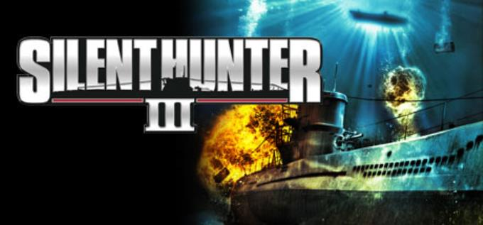 Silent Hunter III PC Version Full Game Free Download