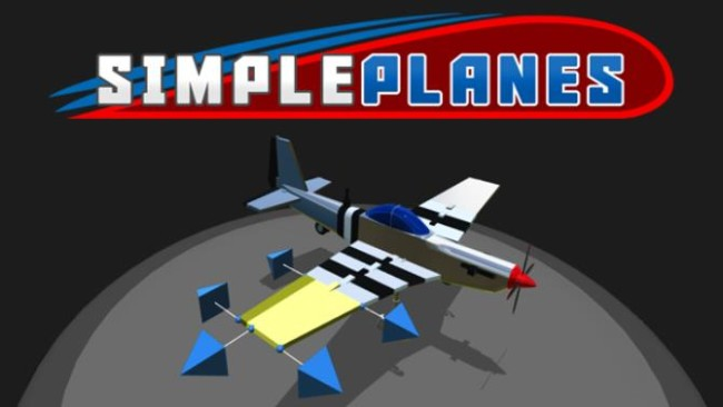 Simpleplanes Android/iOS Mobile Version Full Game Free Download