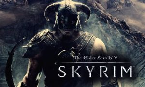 The Elder Scrolls V Skyrim iOS/APK Version Full Game Free Download