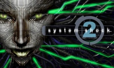 System Shock 2 iOS/APK Full Version Free Download