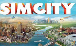 SimCity 5 iOS/APK Full Version Free Download