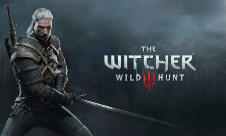 The Witcher 3: Wild Hunt PC Version Game Free Download