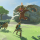 The Legend of Zelda: Breath of the Wild iOS/APK Full Version Free Download