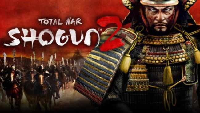 Total War: Shogun 2 pc Full Version Free Download