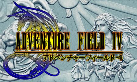 Adventure Field 4 iOS Latest Version Free Download