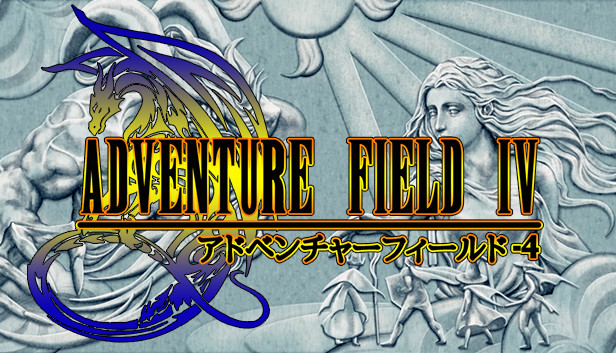 Adventure Field 4 iOS Latest Version Free Download