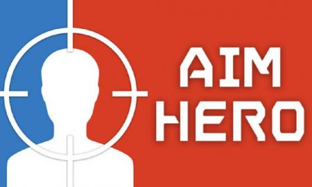 Aim Hero Android/iOS Mobile Version Full Free Download