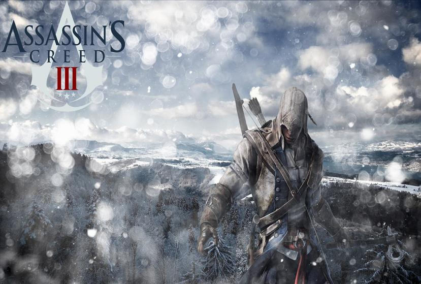 Assassin's iOS/APK Full Version Free Download