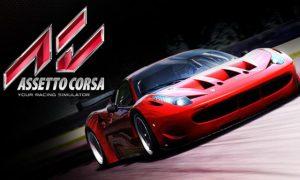 Assetto Corsa PC Version Free Download
