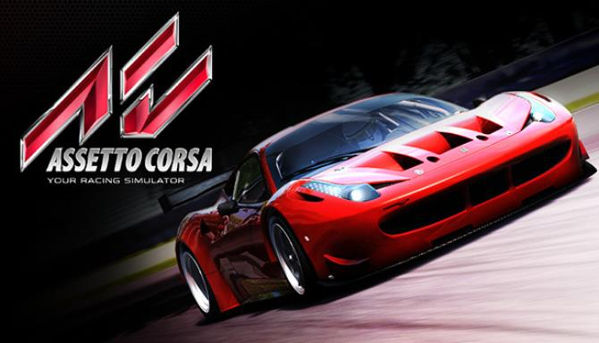 Assetto Corsa PC Version Free Download