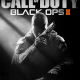 Call of Duty Black Ops 2 PC Version Download