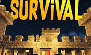 Colony Survival iOS/APK Full Version Free Download