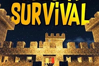 Colony Survival iOS/APK Full Version Free Download