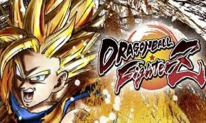 DRAGON BALL FighterZ PC Version Full Free Download