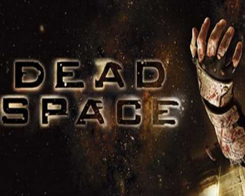 Dead Space iOS Latest Version Free Download