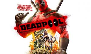 Deadpool PC Version Full Free Download