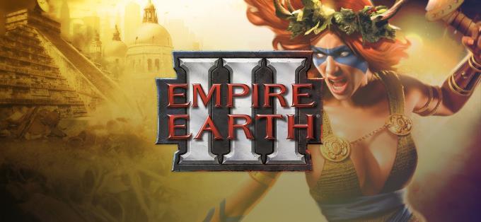 Empire-Earth-3-