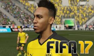 FIFA 17 PC Latest Version Free Download