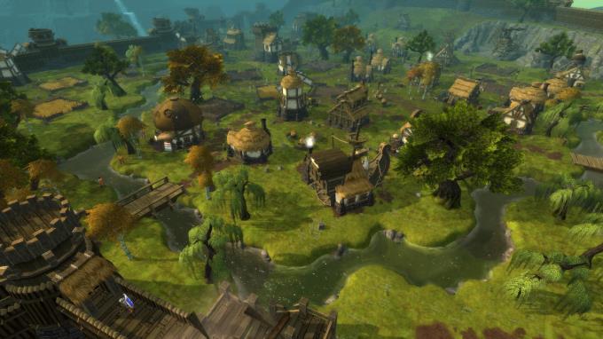 Folk Tale PC Latest Version Free Download