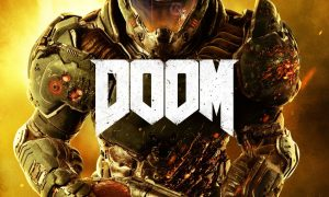DOOM iOS/APK Version Full Game Free Download