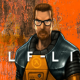 Half Life iOS/APK Full Version Free Download