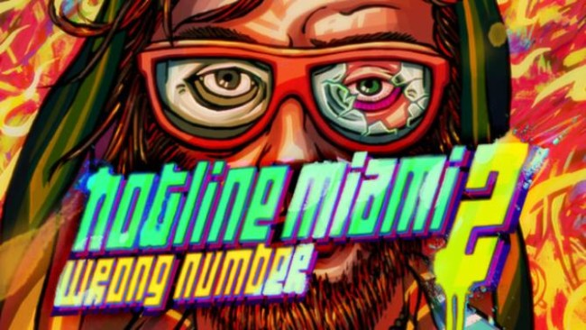 Hotline Miami 2: Wrong Number iOS/APK Version Full Free Download