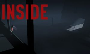 INSIDE iOS Latest Version Free Download