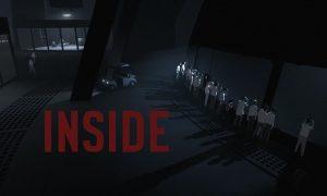 INSIDE iOS/APK Version Full Game Free Download