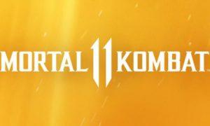 Mortal Kombat 11 iOS/APK Version Full Free Download