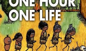 One Hour One Life iOS Latest Version Free Download