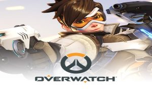 Overwatch PC Full Version Free Download