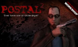 POSTAL 2 iOS/APK Full Version Free Download