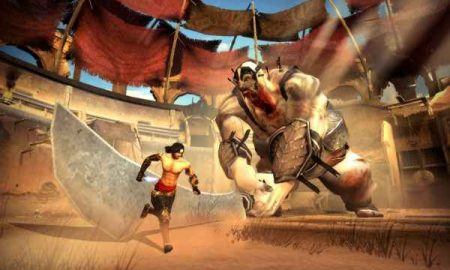 Prince Of Persia iOS/APK Version Full Game Free Download, Prince Of Persia iOS/APK Full Version Free Download, Prince Of Persia iOS/APK Version Full Free Download, Prince Of Persia Android/iOS Mobile Version Full Free Download, Prince Of Persia iOS Latest Version Free Download, Prince Of Persia
