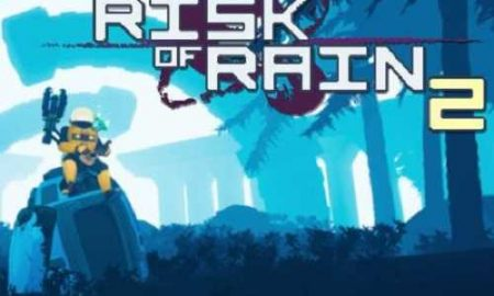 Risk of Rain 2 PC Full Version Free Download