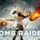 SHADOW OF THE TOMB RAIDER PC Latest Version Free Download