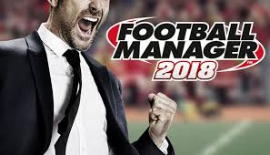 Football Manager 2018 PC Version Full Free Download