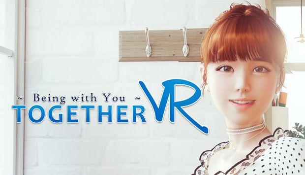 TOGETHER VR PC Full Version Free Download