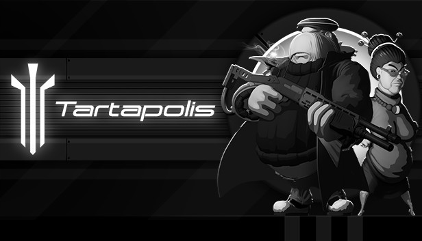 Tartapolis iOS Latest Version Free Download