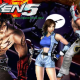 Tekken 5 iOS/APK Full Version Free Download