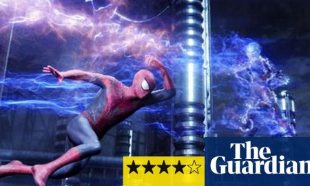 The Amazing Spider-Man 2 PC Latest Version Free Download